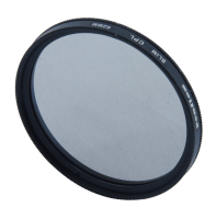 Penflex CPL Filter 49MM