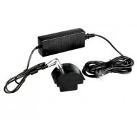 AC Adapter for TTL480/TTL680/NFlash 600