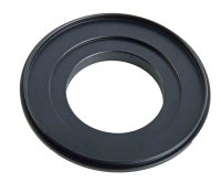 ZUMA Reverse Lens Adapter for Nikon AI Body to fit 77mm