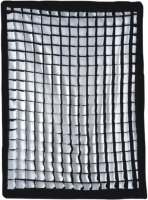 "24x24"" Fabric Grid for Softbox"