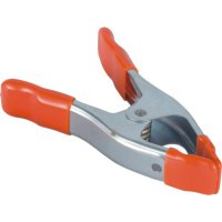2 inch A Clamp w/Covers
