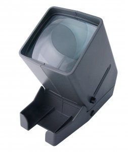 LED Slide Viewer SV-3
