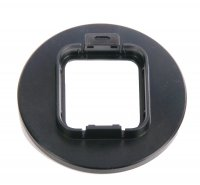 Filter Adapter for Go Pro 5 58mm