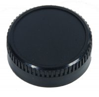 ZUMA Rear Lens Cap for Pentax M42 Universal