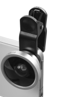 ZUMA Super-Wide Angle Lens for Smartphones