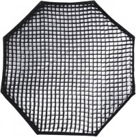 "59"" Fabric Grid for Softbox"