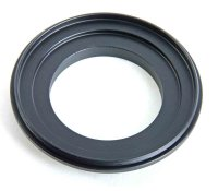ZUMA Reverse Lens Adapter for Nikon AI Body to fit 67mm