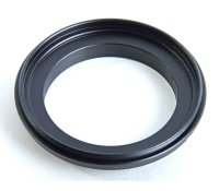ZUMA Reverse Lens Adapter for Sony Body to fit 62mm