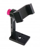 Mobile Phone Stand SP-01