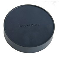 ZUMA Rear Lens Cap for Hasselblad