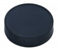 ZUMA Rear Lens Cap for Leicaflex SLR