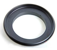 ZUMA Reverse Lens Adapter for Sony Body to fit 67mm
