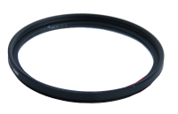 Penflex UV Filter 37mm
