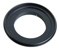 ZUMA Reverse Lens Adapter for Sony Body to fit 72mm