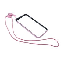 SmartStrap for iPhone 6 Plus/6S Plus-Pink