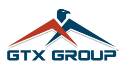 GTX Products Group